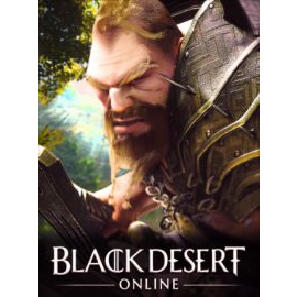 Black Desert Online Steam Gift GLOBAL - Steam Games - Gameflip