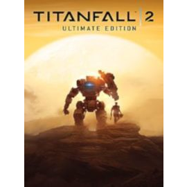 Titanfall 2: Ultimate Edition Origin Key PC GLOBAL