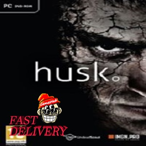 Husk Steam Key GLOBAL