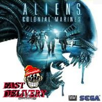 Aliens: Colonial Marines Collection Steam Key GLOBAL