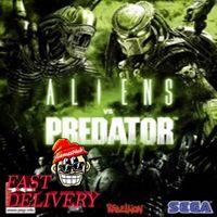 Aliens vs Predator Steam Key GLOBAL