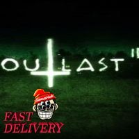 Outlast 2 [STEAM][REGION:GLOBAL][KEY/CODE]