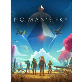 No Man's Sky Next Steam Key GLOBAL[Fast Delivery]