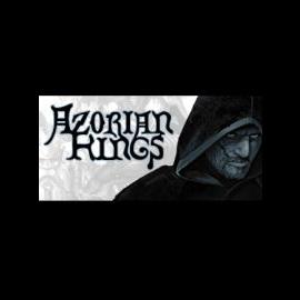 Azorian Kings Steam Key GLOBAL