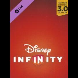 Disney Infinity 3.0: Gold Edition Steam Key GLOBAL