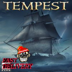 Tempest: Pirate Action RPG Steam Key GLOBAL
