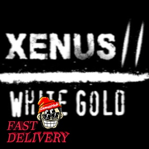 Xenus 2. White gold. Steam Key GLOBAL