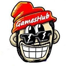 GamesHub