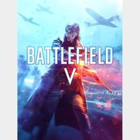 Battlefield 5 (ENG/PL) Origin Key GLOBAL