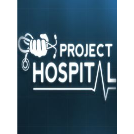 Project Hospital Steam Key GLOBAL