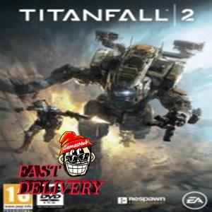 Titanfall 2 Origin Key GLOBAL