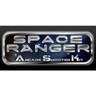 Space Ranger ASK Steam Key GLOBAL[INSTANT DELIVERY]
