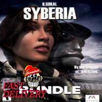 Syberia Bundle Steam Key GLOBAL