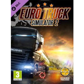 euro truck simulator 2 product key steam