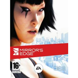 Mirror's Edge Key Steam GLOBAL