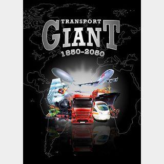 Transport Giant