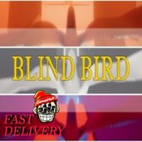 Blind Bird Steam Key GLOBAL