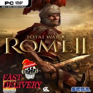 Total War: ROME II - Greek States Culture Pack Key Steam GLOBAL