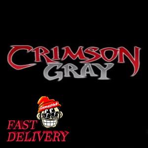 Crimson Gray Steam Key GLOBAL