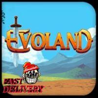 Evoland Steam Key GLOBAL