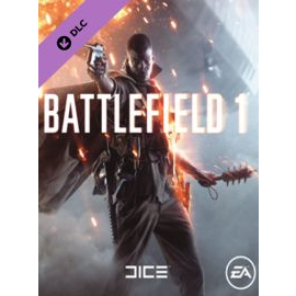 Battlefield 1 Battlepacks x 1 Origin Key GLOBAL