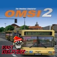 OMSI 2: Steam Edition Steam Key GLOBAL