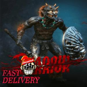Shadow Warrior Steam Key GLOBAL