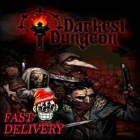 Darkest Dungeon: Ancestral Edition (2017) Steam Key GLOBAL