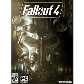 Fallout 4 Steam Key GLOBAL[Fast Delivery]