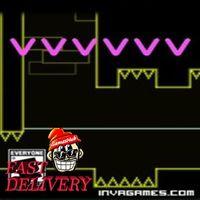 VVVVVV Steam Key GLOBAL
