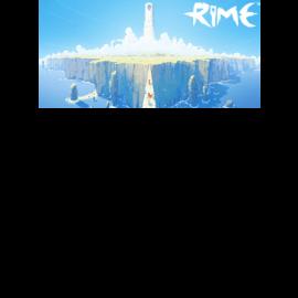 RiME Steam Key GLOBAL