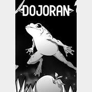 Dojoran[Argentina region code)