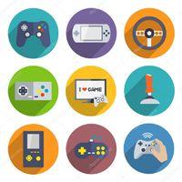 GigaGames