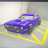 Vehicle | modded rapid gt