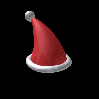 Limited | Santa Hat