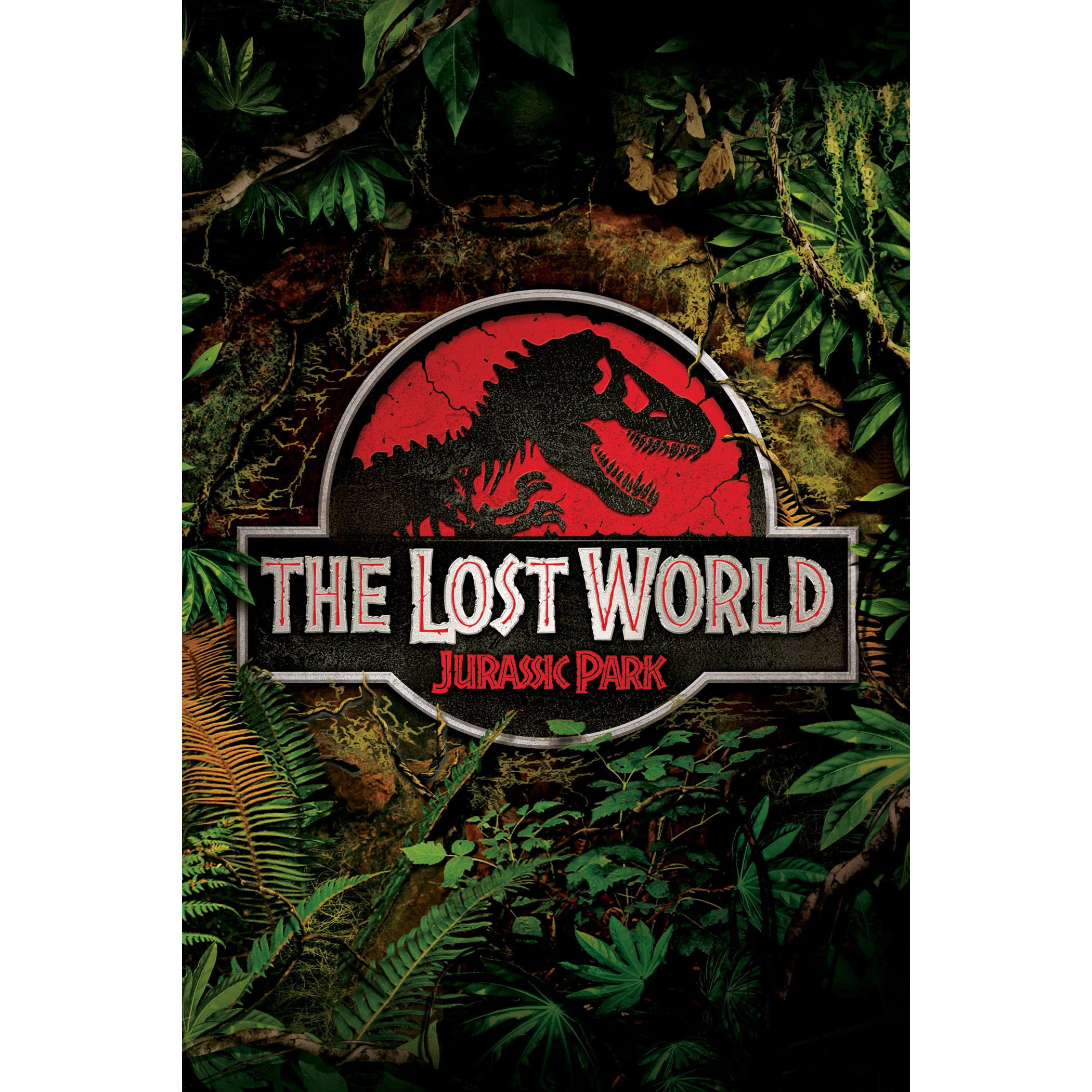 The Lost World: Jurassic Park HD Movies Anywhere Instant Delivery - Digital  Movies - Gameflip