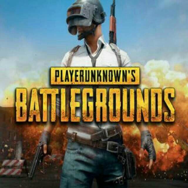 PlayerUnknown's Battlegrounds (PUBG) Steam Key/Code RU
