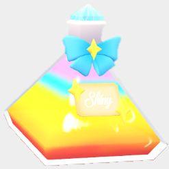 Potion   OB 50x Shiny Potion