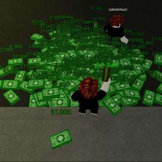 Bundle   Dahood Cash 1 Million