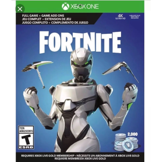 I will Give you the materials or guns you buy on stw off me