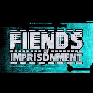 Fiends of Imprisonment - Steam