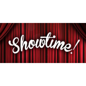 Showtime! - Steam