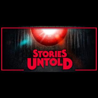 Stories Untold - Steam