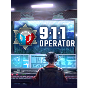 DLC: 911 Operator - Special Resources DLC