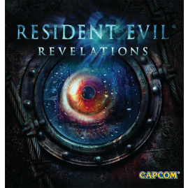 Resident Evil Revelations - Instant (Steam)