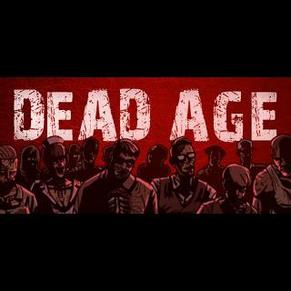 Dead Age - Steam