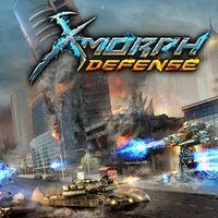 Xmorph Defense - Steam Key