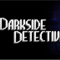 Darkside Detective - Steam Key