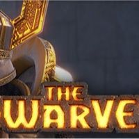 The Dwarves - Steam Key
