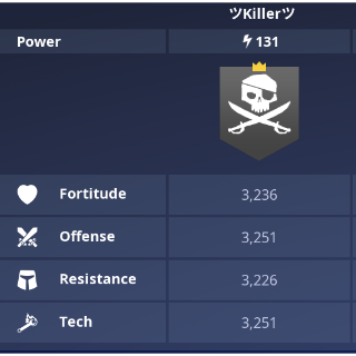 I will carry you on private Twine Peaks mission